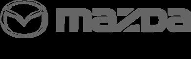 Принт Снепбек Mazda Zoom-Zoom - FatLine