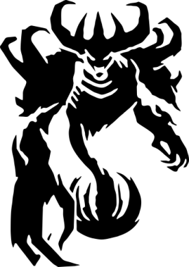 Принт Женская толстовка Nevermore - FatLine