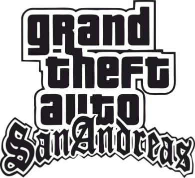 ����� ������� �������� GTA San Andreas - FatLine
