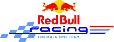 Принт Сумка Red Bull Racing - FatLine