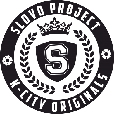����� ����� Slovo Project - FatLine