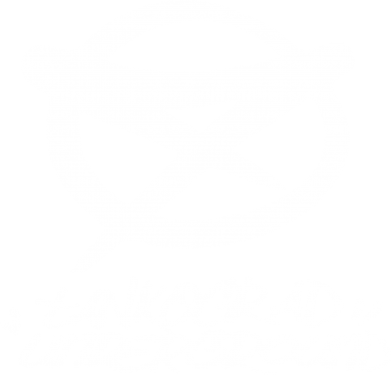 Принт Мужская футболка  с V-образным вырезом Tankograd Underground Logo - FatLine