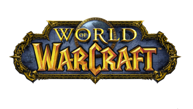 Принт Футболка Поло Wow Logo - FatLine