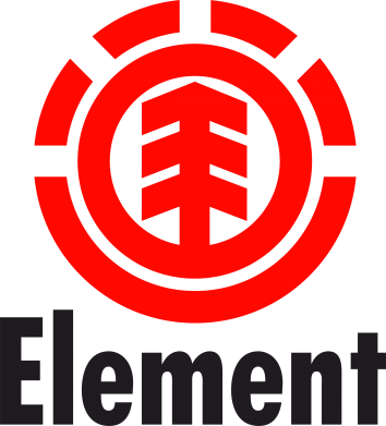 ����� ������� ����� Element - FatLine