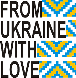 ����� ������ From Ukraine with Love (���������) - FatLine