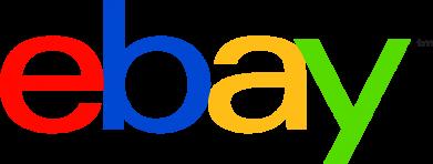 ����� ����� Ebay - FatLine