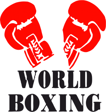 ����� �������� World Boxing - FatLine