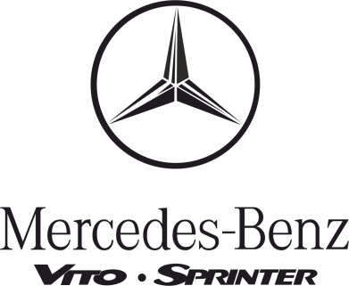 ����� ������ Mercedes Benz - FatLine