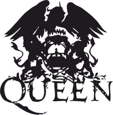 ����� ������� �������� Queen - FatLine