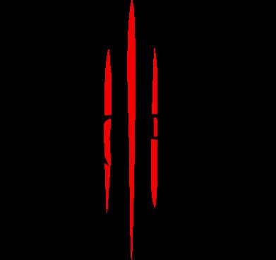 Принт Женская Diablo 3 - FatLine