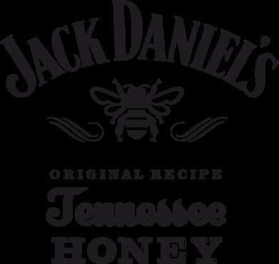 ����� ������ ��� ���� Jack Daniels Tennessee - FatLine