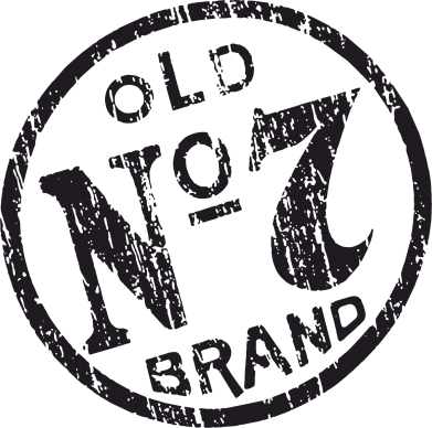 ����� ����� Old Brand - FatLine