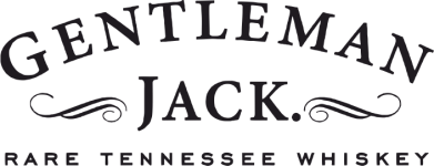 ����� ����� Gentleman Jack - FatLine