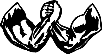 ����� ����� ArmSport - FatLine