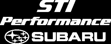 Принт Майка-тельняшка Subaru STI - FatLine
