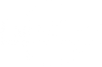Принт Шапка Nissan Logo - FatLine