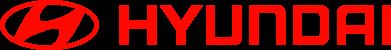 Принт Футболка Hyundai 2 - FatLine