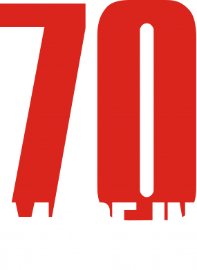 ����� ������ Made in 70 - FatLine