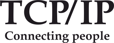 ����� ������� TCP\IP connecting people - FatLine