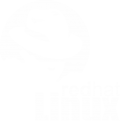 ����� ������ Redhat Linux - FatLine