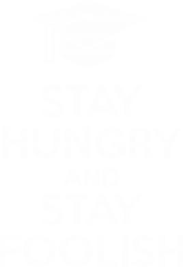 ����� �����-��������� STAY HUNGRY and STAY FOOLISH - FatLine