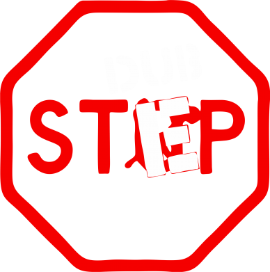 ����� ������ Dub Step ���� - FatLine