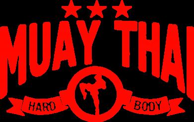 ����� ����� Muay Thai Hard Body - FatLine