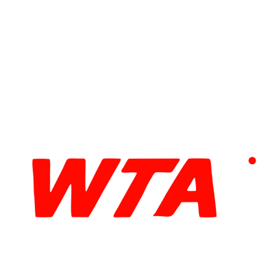 ����� �������� WTA Tour - FatLine