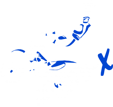 ����� ������ Moto-X - FatLine