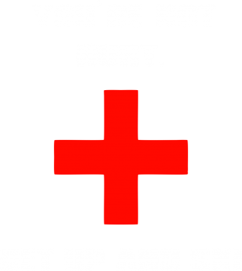 ����� ������� ����� You're not hurt.Get up and ski - FatLine