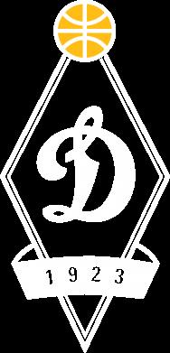 Принт Штаны Динамо - FatLine