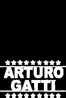 Принт Женская Arturo Gatti - FatLine