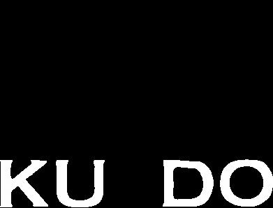 Принт Kudo Fight - FatLine