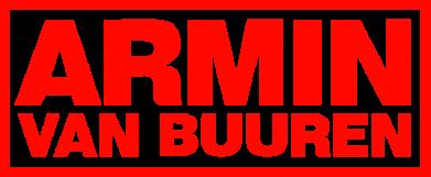 Принт Реглан Armin - FatLine