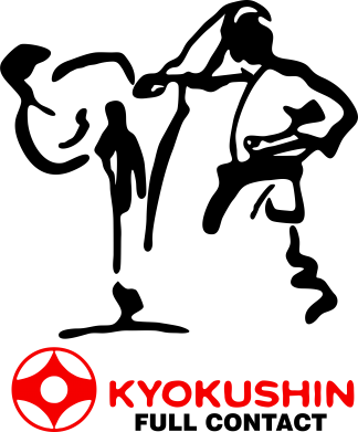 ����� ��������� Kyokushin Full Contact - FatLine