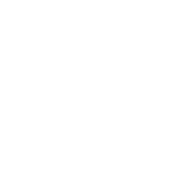 Принт Майка-тельняшка Call of Duty Logo - FatLine