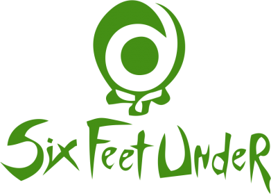 ����� ������� Six Feet Under - FatLine