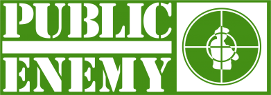 ����� ����� Public Enemy - FatLine