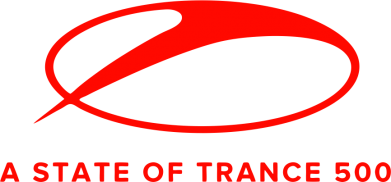 ����� ����� A state of trance 500 - FatLine
