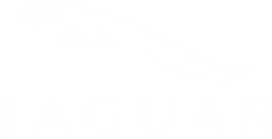 ����� ����������� �������� Jaguar - FatLine