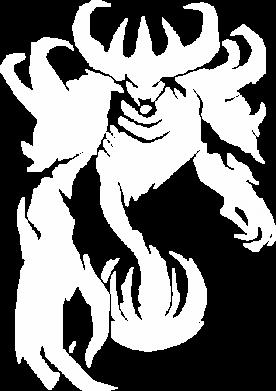 Принт Мужская футболка  с V-образным вырезом Nevermore - FatLine