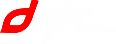 ����� ����� Formula Drift - FatLine