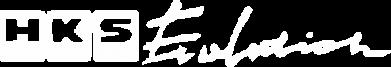����� �������� � ������� ������� HKS logo - FatLine