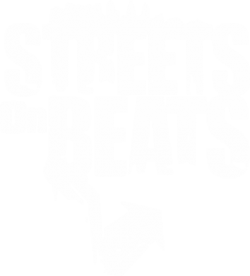 ����� ������� ��������� Streets On Beats - FatLine