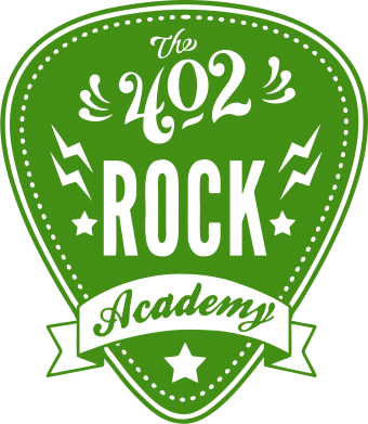 ����� ������� Rock Academy - FatLine