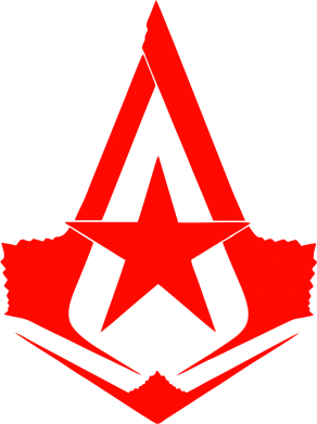 ����� ������� ����� Assassin's creed Russian revolution - FatLine
