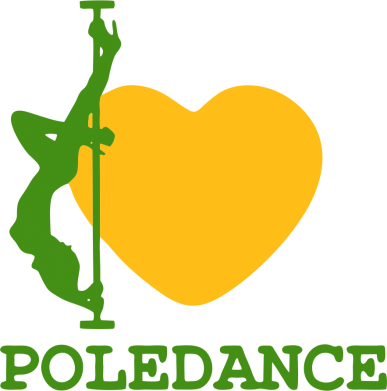 ����� ������ ��� ���� Love Pole Dance - FatLine