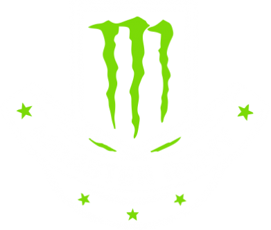 ����� ����������� �������� Monster Army - FatLine