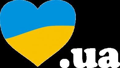 Принт Мужские шорты Народився в Україні - FatLine