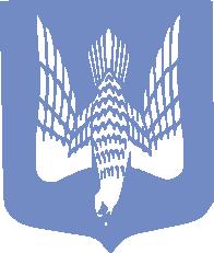 Принт Женская футболка Герб України голуб - FatLine